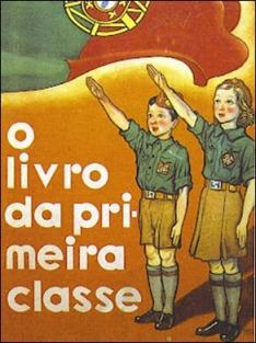 a livro 1 classe_thumb[4]