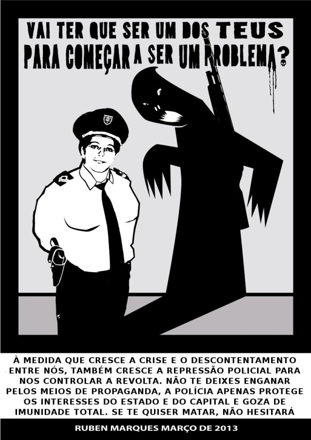 manife_contra_violencia_policial_setubal