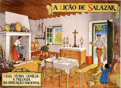 salazar03